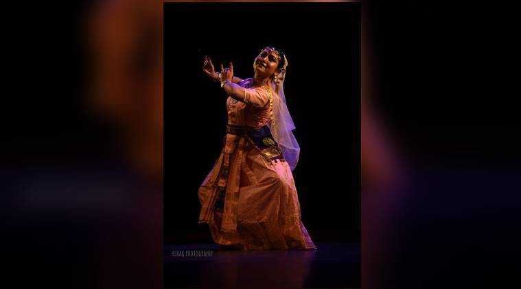 Sattriya, Assa, classical dance, World Dance Day, indianexpress.com,