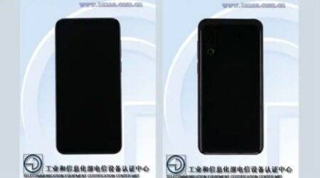 Meizu, Meizu 16s, Meizu 16s TENAA, Meizu 16s launch, Meizu 16s specs, Meizu 16s specifications, Meizu 16s leaked specifications, Meizu 16s images