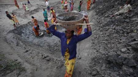 MNREGA job spike to take some load off Congress in Rajasthan