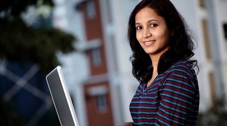 Mht Cet 2019 Admit Card Released, Check Direct Link