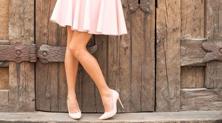 mini skirt, mini skirt, mini skirt designer, mini skirt, mini skirt retrospective, indian express, indian express news