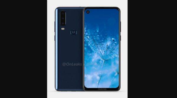 Motorola, Moto G8, Motorola One Vision, Motorola One Vision Plus, Moto G8 leaked images, Motorola One Vision launch, Motorola triple camera phone, Moto G8 leaked video