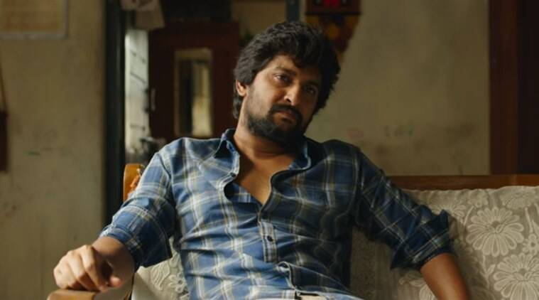 Jersey box office collection Day 1: Nani starrer to have a good opening