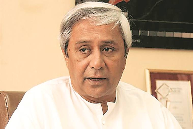 In Naveen vs Modi, BJD targets west Odisha, wields schemes, new faces