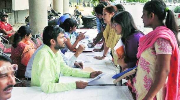 TS POLYCET results 2019 declared: Websites to check