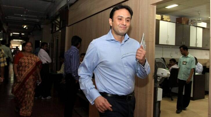 ness wadia, ness wadia jailed, ness wadia jail term, ness wadia drug case, japan court, bombay dyeing shares, wadia group share falls, business news, indian express