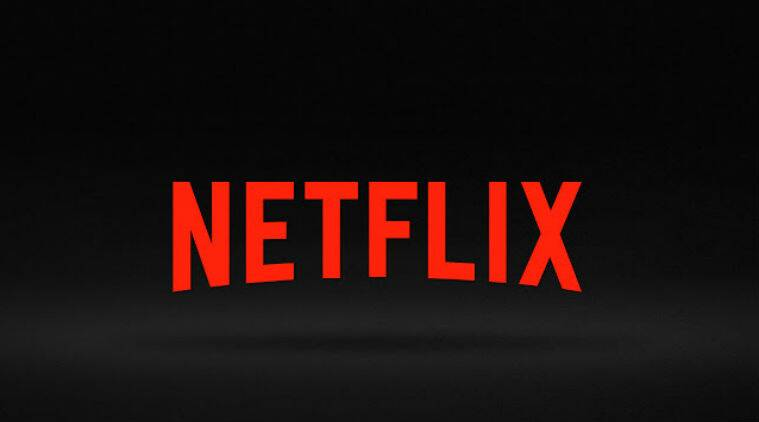 Netflix, Netflix projection, Oprah Winfrey, California, United States, North America, Business, General news, Technology, New products and services, Products and services, Corporate news, Video renting and streaming services, Entertainment industry, Media and entertainment industry