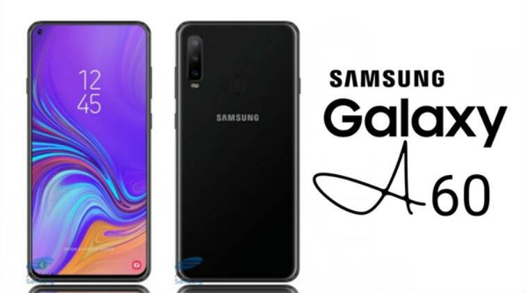 Galaxy A80, Galaxy A70, Galaxy A60, galaxy a40s, galaxy m30, Galaxy A60 launch, Galaxy A60 specifications, Galaxy A60 price, Galaxy A60 china launch, galaxy a40s launch, galaxy a40s specifications, galaxy a40s price, galaxy a40s is m30, Galaxy A80 specifications, Galaxy A80 price, Galaxy A80 launch, Galaxy A80 in china, Galaxy A70 price, Galaxy A70 specifications, Galaxy A70 launch in china, Galaxy A60 launch, Galaxy A60 specifications, Galaxy A60 price, Galaxy A60 china launch, galaxy a40s launch, galaxy a40s specifications, galaxy a40s price, galaxy a40s is m30