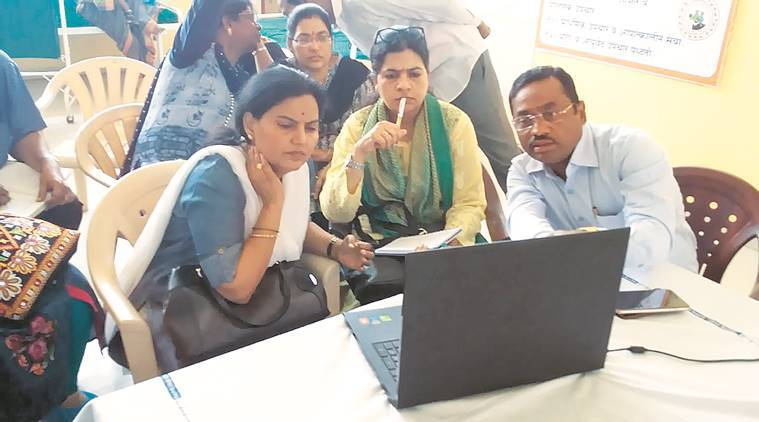 Pune: NHM works on Rs 3,364-crore plan to tackle non-communicable diseases