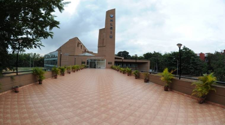 NLSIU, law college, top college law, top best law college, law school india, law admissions, NLSIU admission, NIRF, nirf 2019, nirf ranking, college admissions, education news,