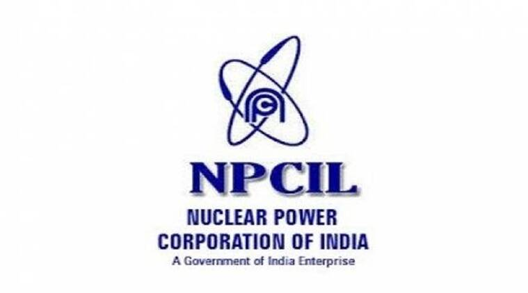 Image result for npcil