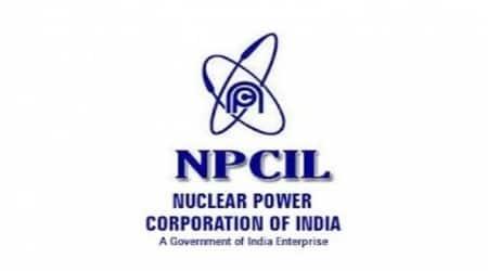 npcil, npcil recruitment, govtjobs, latest government jobs, npcil.nic.in, gate score, gate 2019 score