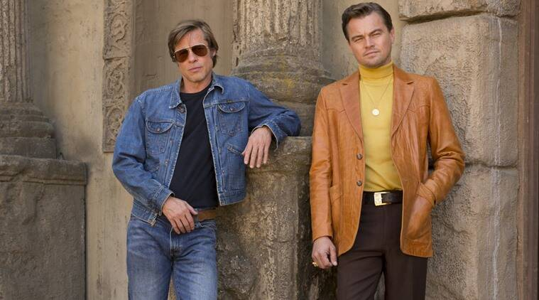 Once Upon A Time In Hollywood Is Not Just About Sharon Tate's Murder