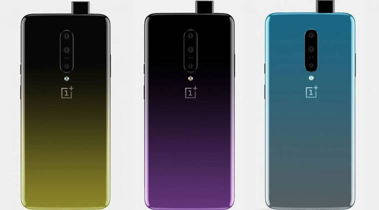 OnePlus 7, OnePlus 7 Pro, OnePlus 7 launch date, OnePlus 7 India launch, OnePlus 7 Amazon, OnePlus 7 price in India, OnePlus 7 specifications, OnePlus 7 features, OnePlus 7 sale, OnePlus 7 Pro price, OnePlus 7 pro features, OnePlus 7 pro images