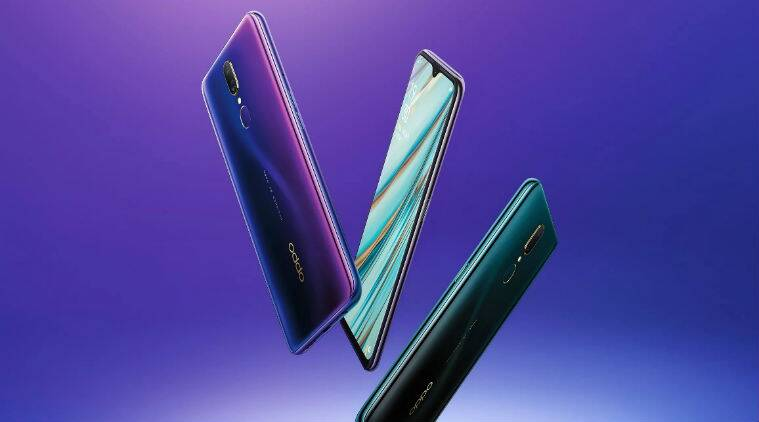 oppo, oppo a9, oppo a9 smartphone, oppo a9 launch, oppo a9 china launch, oppo a9 price, oppo a9 price in india, oppo a9 launch date, oppo a9 global launch, oppo a9 launch date in india, oppo a9 specs, oppo a9 features, oppo a9 battery, oppo a9 camera