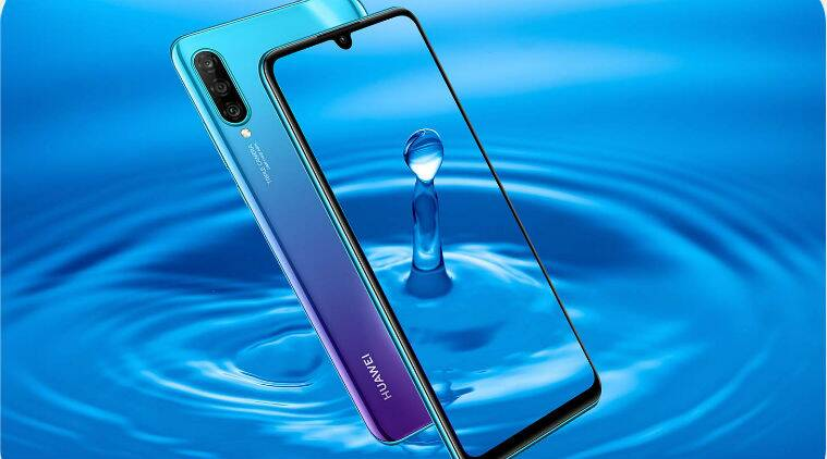 huawei p30 lite, huawei p30 lite price, huawei p30 lite first sale, huawei p30 lite sale, huawei p30 lite specifications, huawei p30 lite features, huawei p30 lite offers, huawei p30 lite amazon, huawei p30 lite launch offers