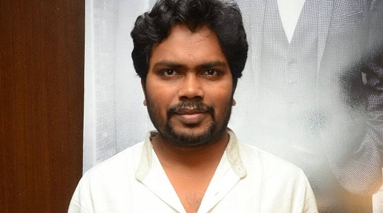 Filmmaker Pa Ranjith booked for comments on Raja Raja Chola