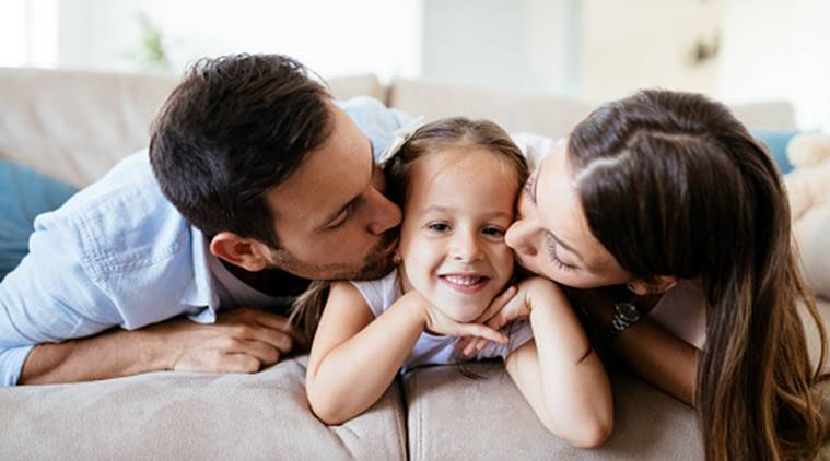 5 podcasts that make parenting a breeze | Parenting News, The Indian