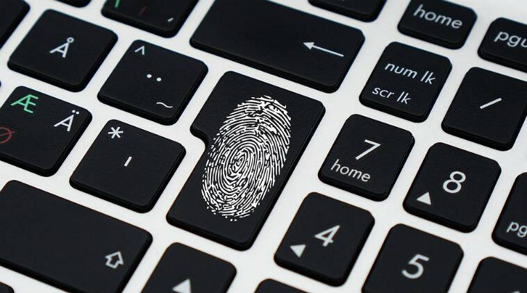 passwords, people using easy passwords, easy to guess passwords, common passwords, 123456 password, qwerty password, easy to remember passwords