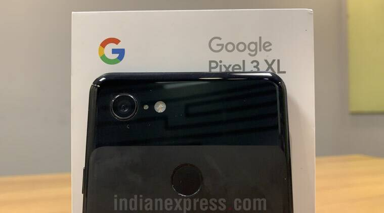 Pixel, Pixel 3a, Pixel 3a XL, Google Pixel, Pixel 3a price, Pixel 3a price in India, Pixel 3a features