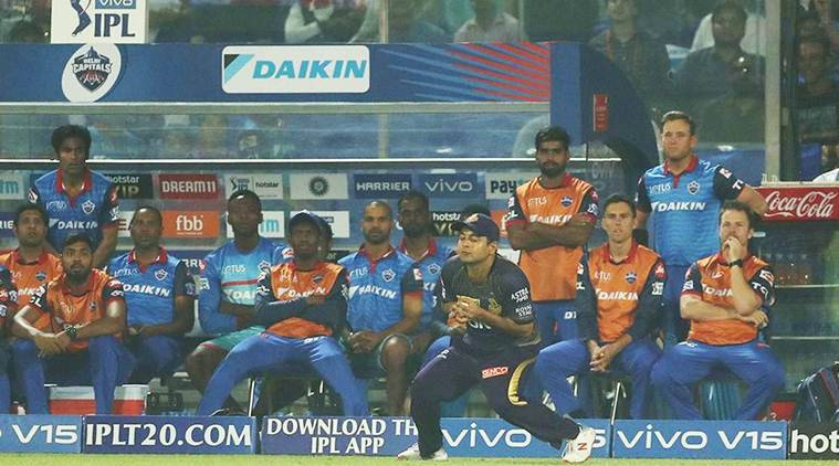 Couldn't have asked for a better IPL debut: Alzarri Joseph