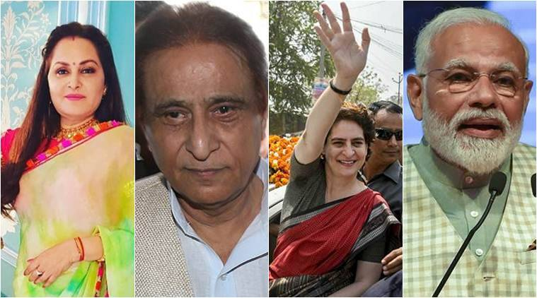 Lok Sabha Elections: Is Sexism, Misogyny New Normal In Indian Politics?
