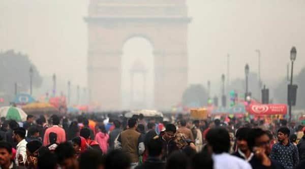 india population, india population density, United Nations Population Fund, china population, india vs china population, unfpa, express explained, india news