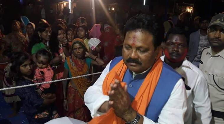 YouTube removes BJP candidate's clip on poll panel request