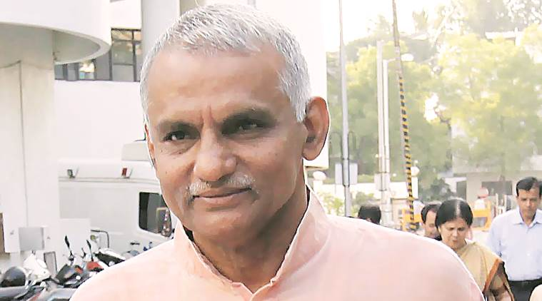 Despite challenges, beauty of the project was empowering tribals with education: Dr Prakash Amte