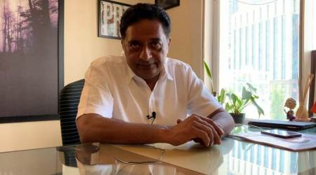 prakash raj, prakash raj interview, prakash raj indian express interview, prakash raj bangalore central, prakash raj independent, prakash raj bengaluru, bengaluru news, lok sabha elections 2019, lok sabha polls