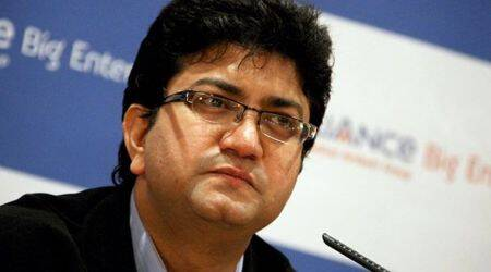 mns asks for cbfc chairman prasoon joshi resignation