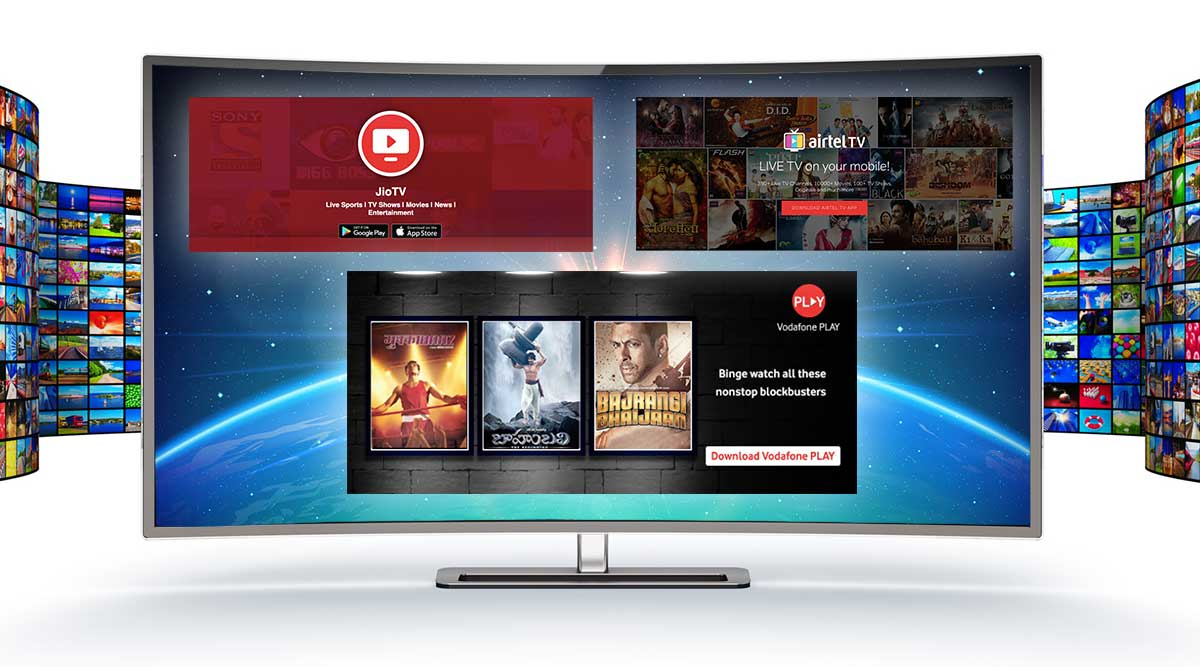 How to watch premium content, movies for free online: These are the