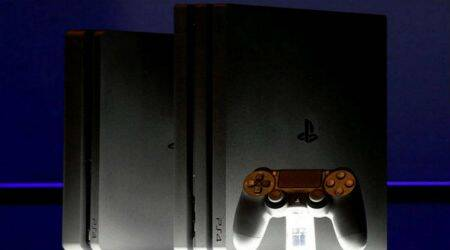 PS5, sony PS5, playstation 5, Sony PlayStation 5, PS5 technical specifications, PS5 hardware, PS5 release date, PS5 2020 launch, PS5 price in India, Sony PS5 games, PS5 SONY