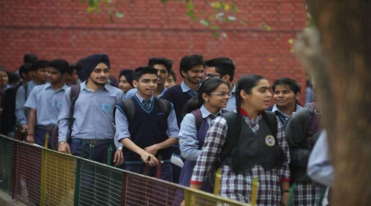 BSEH, haryana board, haryana board admit card, bseh admit card, bseh 10 12 admit card, bseh.org.in, board exams