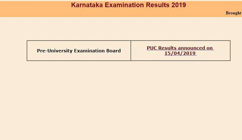 karresults.nic.in 2019 puc results, karnataka puc results 2019, puc results 2019 date, www.pue.kar.nic.in 2019 result, www.karresult.nic.in 2019, www.karresults.nic.in, 2puc result 2019 date, puc.kar.nic.in result 2019, 2nd puc results 2019