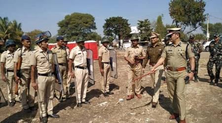 pune double murder, double murder pune, pune police, pune city police