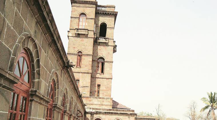 Pune university makes online entrance test must for all PG courses