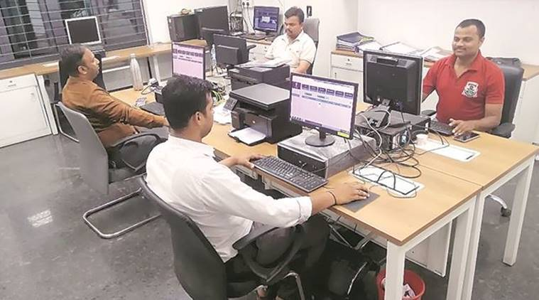 Pune: Vigilant voters keep hawk's eye on poll code violators, nearly 900 complaints received