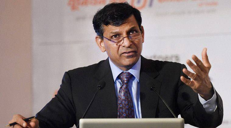 Raghuram Rajan, Raghuram Rajan on economic situation, NPAs, narendra modi, india economic situation