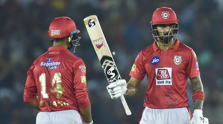 Image result for kl rahul in ipl 2019