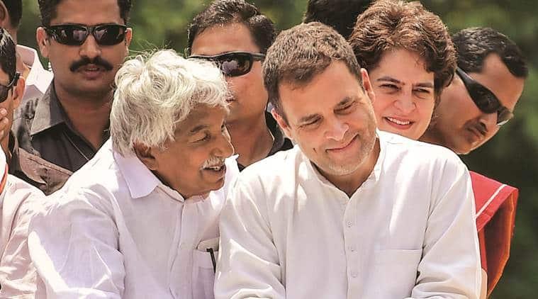 congress kerala mla Oommen Chandy, Oommen Chandy congress kerala politics, udf ldf kerala, kerala left govt, kerala opposition congress