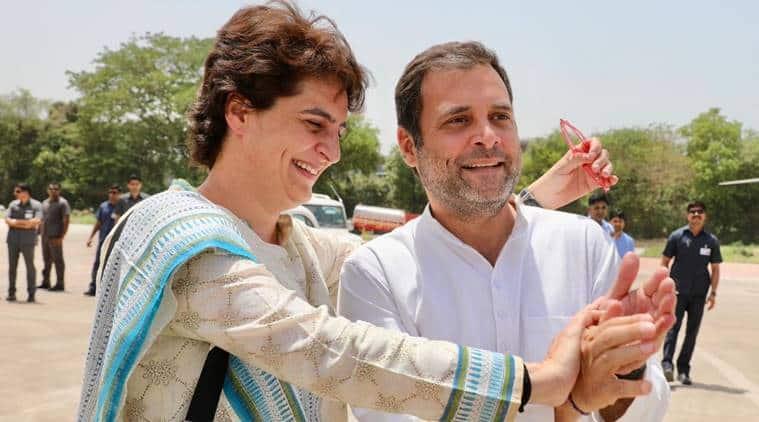 exit polls, lok sabha elections exit polls, 2019 exit polls, lok sabha exit polls, what is exit poll, bjp exit polls, congress exit polls, hung assembly, indian express
