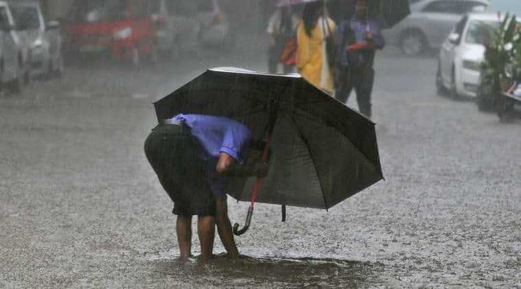 Weather Today, Cyclone Fani Live Updates: Rain Likely In Kerala, Karnataka, Heatwave In Rajasthan, Mp, Maharashtra