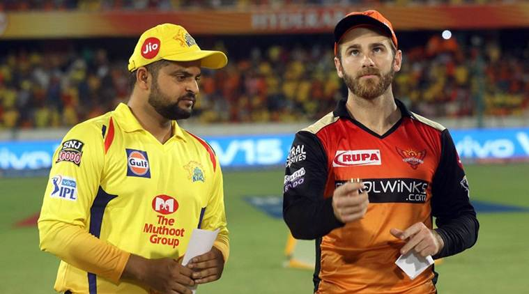 MS Dhoni sits out CSK's IPL match for the first time since 2010