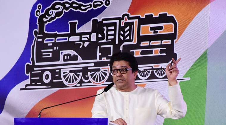 PM Modi's silence shows he is afraid of facing questions, sign of mental defeat: Thackeray