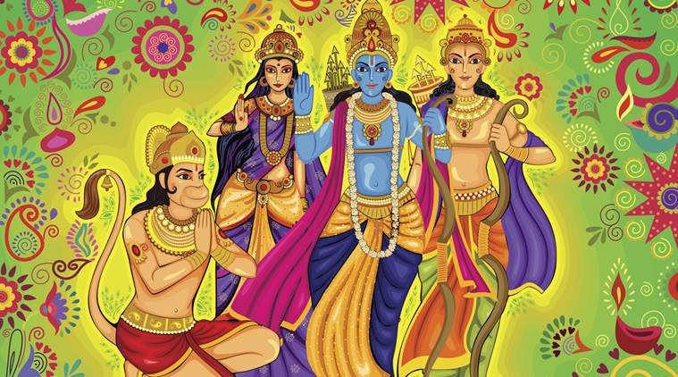 ram navami, ram navami 2019, ram navami 2019 date, ram navami date in india, when is ram navami, when is ram navami in april 2019, ram navami date in india, ram navami in india calendar, ram navami history