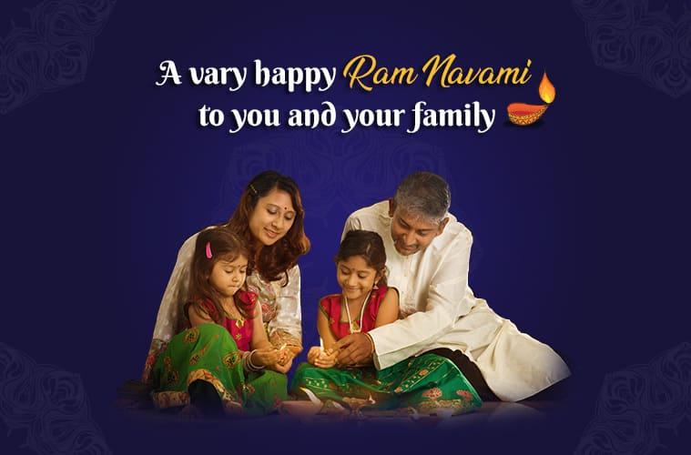 Ram Navami 2019, happy ram navami, lord ram, indian express