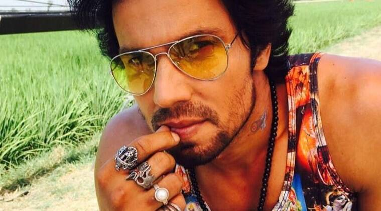 Randeep Hooda to play a cop in Sanjay Leela Bhansali film