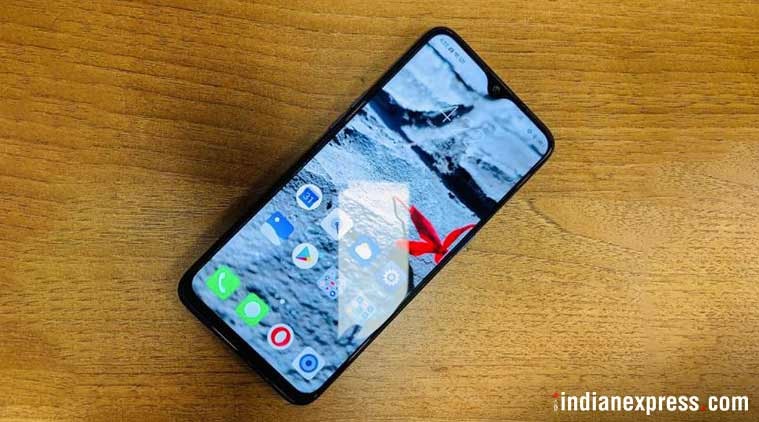 Realme 2 Pro gets price cut in India, price starts at Rs