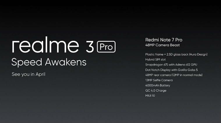 realme 3 pro, realme 3 pro camera samples, madhav seth, realme 3, realme, realme 3 pro launch, realme 3 pro price, realme 3 pro specifications, realme 3 pro specs, realme 3 pro features